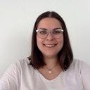 Liliana Ramos avatar