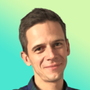 Vincent Voyer avatar
