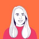 Rebecca Ross avatar