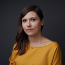 Katarzyna Trzaska avatar