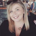 Deeanna Thorpe avatar