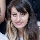 Stefania Sava avatar