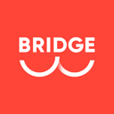 Bridge Payments avatar