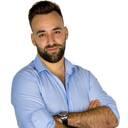 Ognjen Vuković avatar