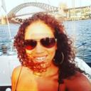 Jodi Price avatar