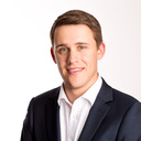 Daniel Baldwin avatar