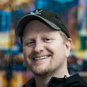 Shane Taylor avatar