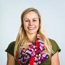 Elisa Schauer avatar