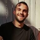 Anthony Lagana avatar