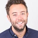 Josh Young avatar