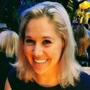 Tracy Powell avatar