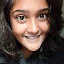 Twisha avatar