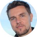 Vincent Le Moign avatar