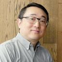 Felix Chin avatar