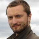 Oli Oskarsson avatar