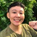 Ysabell Bondoc avatar