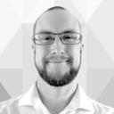 Jon Kirk avatar