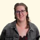 Charlène avatar