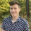 Chris Gruchacz avatar