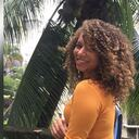 Suzana Sales avatar