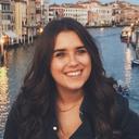 Kayla Diaz avatar