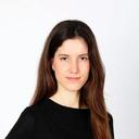 Maria Reig avatar