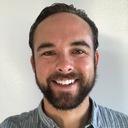 Josh Cooley avatar