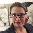 Nicole Reinheimer avatar