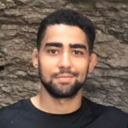 Omar Ahmed avatar