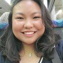 Pauline Tolentino avatar