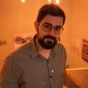 Guto Nogueira avatar