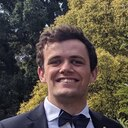 Michael Carter avatar