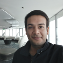 Nabeel avatar