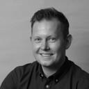 John McLean avatar
