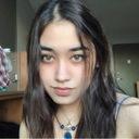Kallan Macaraig avatar