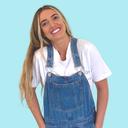 Tess Forster avatar
