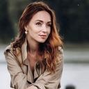 Violetta avatar