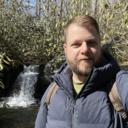Evan Dobkin avatar
