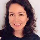 Luiza Lopes Abdalla avatar