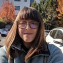 Samantha Dehart avatar