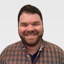 Bill Clark avatar
