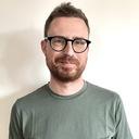 Tymek Kopczewski avatar