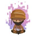 Donnie Darko avatar