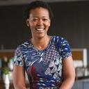 Marang Marekimane avatar