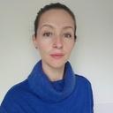 Melissa López avatar