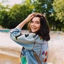Rachael Gallagher avatar