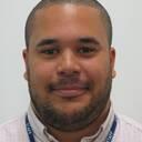 Matthew Elliott avatar