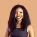 Cynthia Obinwogo avatar