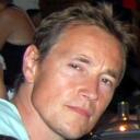 John Kanding avatar