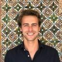 Rob ten Hoove avatar